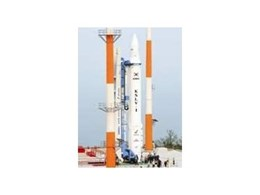 KSLV Satellite Launch Vehicle Pad Successfully Completed by Hyundai Heavy Industries