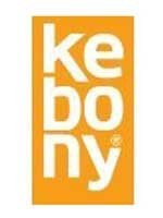 GECA welcomes new floor coverings licensee Kebony