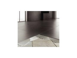 Kerlite Plus Full Bodied Vitrified Porcelain Panels – Wall & Floor Hard Surface Product from Rocks On