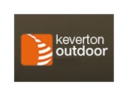 Keverton Outdoor infrared heaters installed at Dandenong RSL Club to create outdoor smoking room