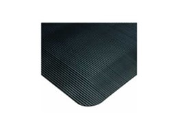KleenSweep No. 433 dry area anti-fatigue mats by General Mat Company
