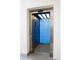 Kone commercial lifts and residential lifts