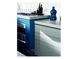 Laminex looks at what's cooking in kitchen trends for 2011