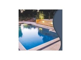 Limestone paving products available from Australis Pavestone