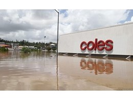 MEA warns danger not over for northern Queensland residents post floods