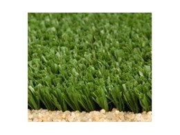 MP artificial grass from Greener Turf