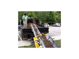 Mace Industries introduce SHIFTA range of portable conveyors