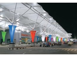 MakMax Australia collaborates in Mumbai Airport expansion and upgrade