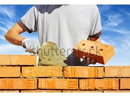 Making the bricklaying industry a better place for apprentices, employees and employers