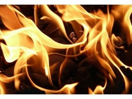 Meeting the challenging fire and smoke control requirements in residential and commercial buildings