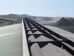 How tailored ventilation systems from Airocle are improving working environments at mine sites