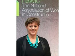 NAWIC's National Conference in Melbourne to champion change for a better future