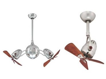 New atlas wall fans and ceiling fans from prestige fans for Prestige ceiling fans