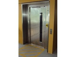 New Premises Standards presents significant changes to disability access to commercial buildings according to Aussie Lifts