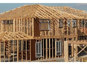 New Pryda Australia Guide On Timber Trusses And Frames Now