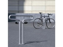 New QLD Government Regulations to Make Bike Racks Compulsory for Buildings