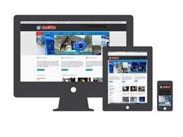 New ReCoila Reels website streamlines search for hose reels