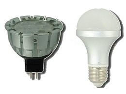 New Vibe Eco Lighting website for great quality, eco-friendly lighting at competitive prices