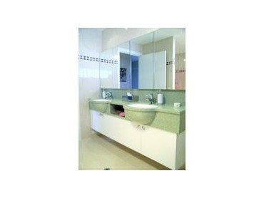 New generation frameless glass cabinet doors for Frameless cabinet manufacturers