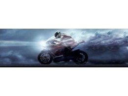Night Racer Motorcycle lights from OSRAM Australia
