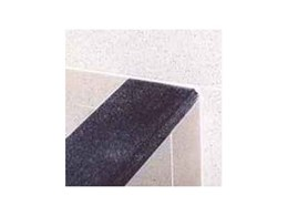 Novaproducts Global introduce Stairtile