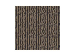 Ocean Tide decorative carpets from Ontera Modular Carpets
