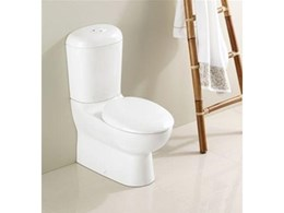 Odourvac Ventilation Systems offer ventilation systems for toilets, showers and laundries
