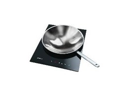 Omega Appliances supply induction woks