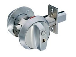 Optimum door security now available with ABLOY tubular deadbolts