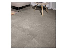 Pietratech stoneware available from Rocks On - Hard Surface Solutions