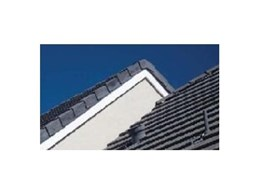 Pitched Roof Applications for Dow Styrofoam Deckmate Avance from Dynamic Composite Technologies