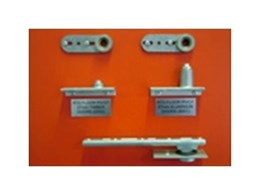 Pivot doors for the home or office with door pivots and closing systems from Door Closer Specialist