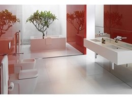 Planning bathroom layouts – what to use and how to choose fixtures