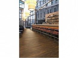 Polyflor launches new BIM profiles for their flooring product images