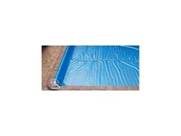Pool covers available from Epools