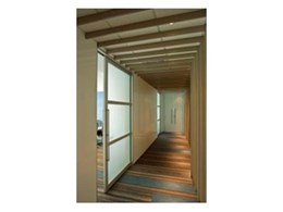 Internal Sliding Doors Tag Architecture And Design