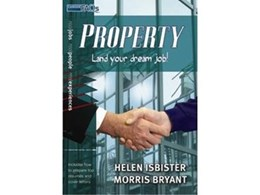 Property Careers