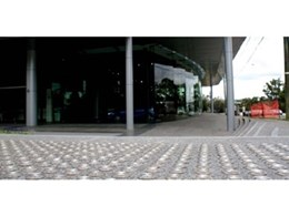 Putting metal to the pedal: CTA installs its SureSteel tactiles at the Hyundai headquarters