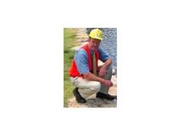 Quality erosion control products and services from Erosion Protection Systems
