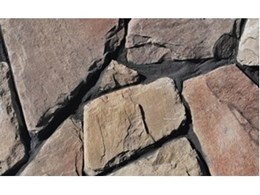 Quarry cladding stones from CraftStone Australia