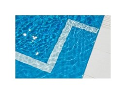 Quartzon pool render makes good commercial sense