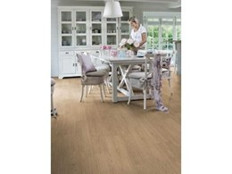 Quick-Step adds Aussie species to vinyl loose-lay range