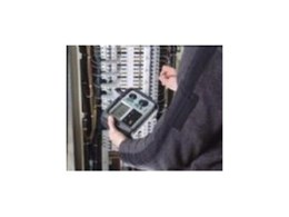 RCD Safety Switches available from Assured Asset Testing