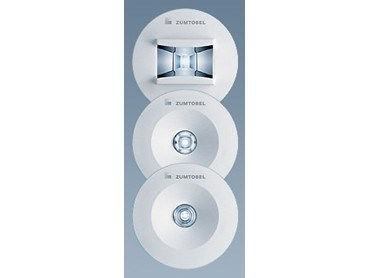 Resclite Led Emergency Lighting Products From Zumtobel