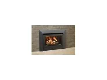Regency Fireplace Products Offer The Ig34 Gas Insert