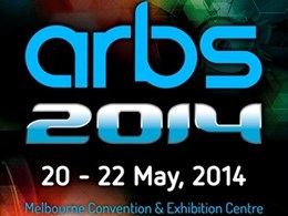 Registrations now open for ARBS 2014 seminars