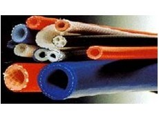 Reinforced hoses from Jehbco Manufacturing Pty Ltd