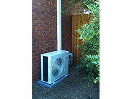 Residential and commerical air conditioning systems from Advanced Refrigeration and Air Conditioning