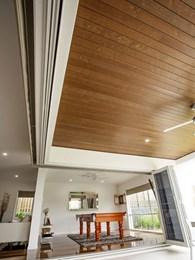 Cedar Sales | Architecture And Design