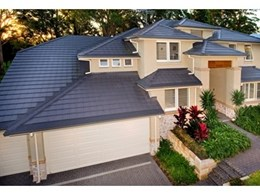 Long Term Durability With Boral Concrete Roof Tiles